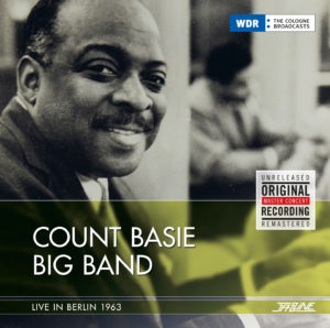 N 77 026_CD_BOOKLET_Count_Basie_160818_1.indd