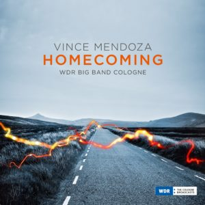 HOMECOMING_CD_N 77036.indd